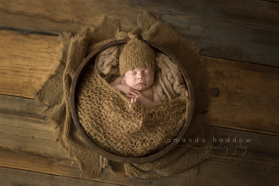 Newborn workshop vancouver amanda haddow photography 4