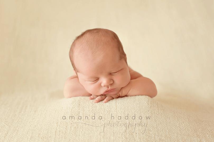 Al-Ain-Dubai-Newborn-Baby-Photographer-10