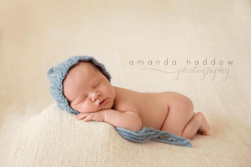 Al-Ain-Dubai-Newborn-Baby-Photographer-11
