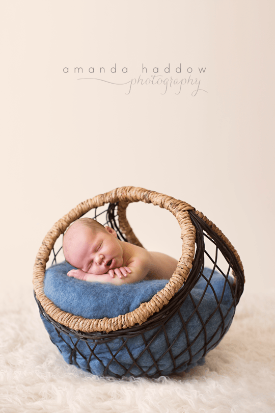 Al-Ain-Dubai-Newborn-Baby-Photographer-7
