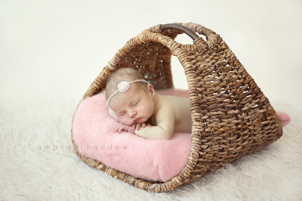 Baby Girl-10