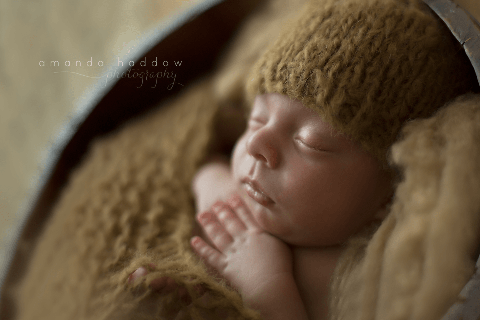 Newborn workshop vancouver amanda haddow photography 5