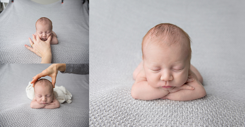 before and after newborn baby pictures victoria BC-4