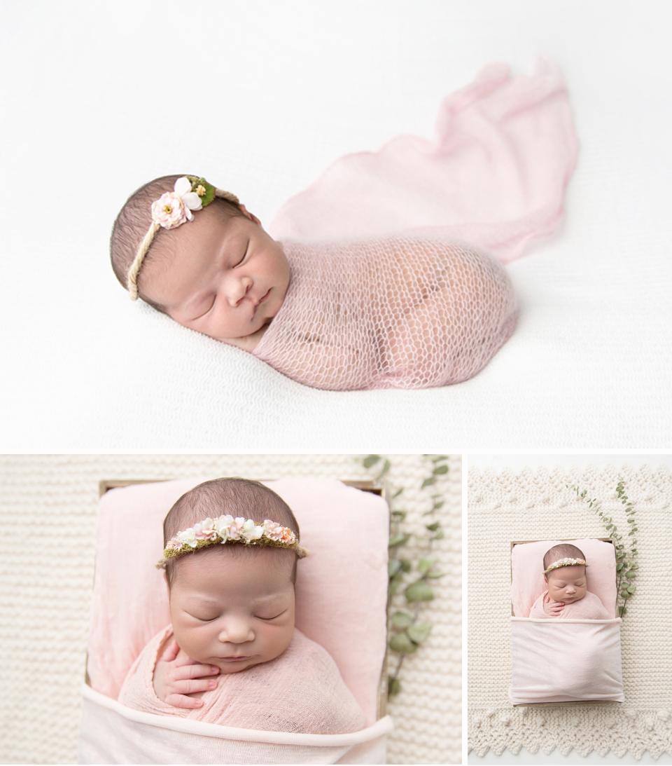 newborn photo inspiration-1