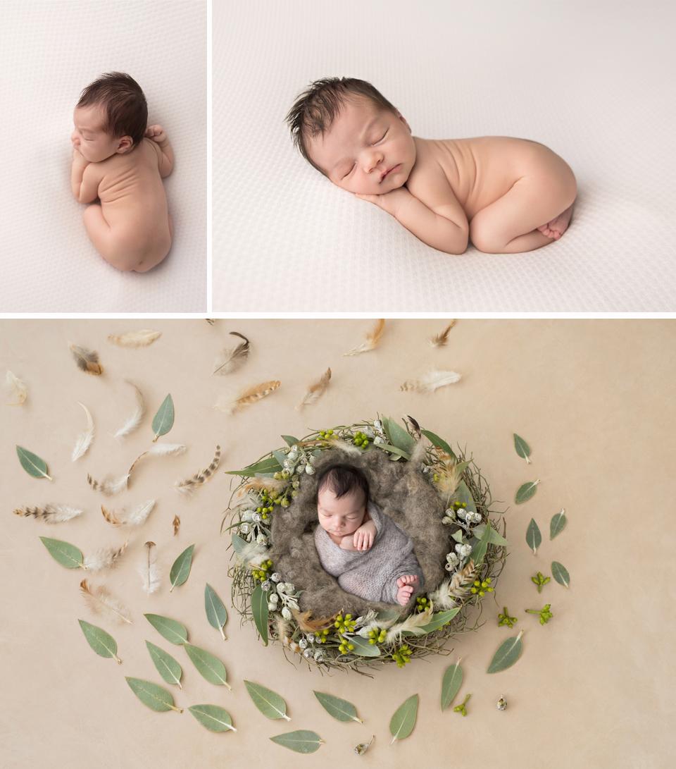 newborn photo inspiration-2