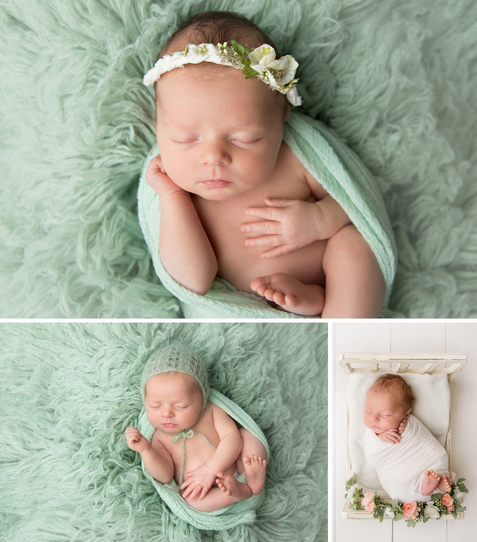 newborn photo inspiration-3